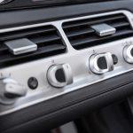 BMW Z8 zwart-0936