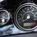 BMW Z8 zwart-0937