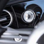 BMW Z8 zwart-0939