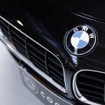 BMW Z8 zwart-0947