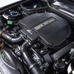 BMW Z8 zwart-0955