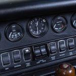 Jaguar E-Type Hardtop-9721
