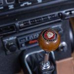 Jaguar E-Type Hardtop-9725