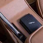 Jaguar E-Type Hardtop-9726