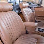 Jaguar E-Type Hardtop-9734