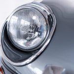 Jaguar E-Type hardtop grijs-0722