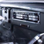 Jaguar E-Type hardtop grijs-0729