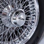 Jaguar E-Type hardtop grijs-0736
