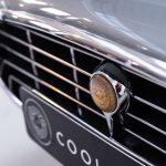 Jaguar E-Type hardtop grijs-0737