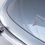 Jaguar E-Type hardtop grijs-0741