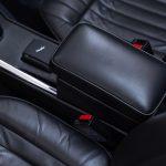 Jaguar E-Type hardtop grijs-0753