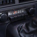 Jaguar E-Type hardtop grijs-0756
