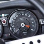 Jaguar E-Type hardtop grijs-0758