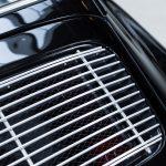Porsche 911T zwart-8762