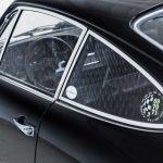 Porsche 911T zwart-8763
