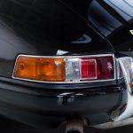 Porsche 911T zwart-8764