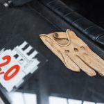 Porsche 911T zwart-8766