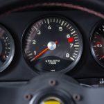 Porsche 911T zwart-8769