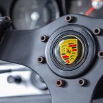 Porsche 911T zwart-8775