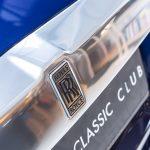 Rolls Royce Phantom blauw-1589