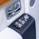 Rolls Royce Phantom blauw-1595