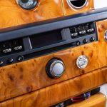 Rolls Royce Phantom blauw-1600