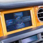 Rolls Royce Phantom blauw-1612