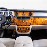 Rolls Royce Phantom blauw-1614