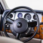 Rolls Royce Phantom blauw-1616