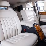 Rolls Royce Phantom blauw-1620
