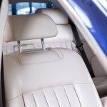 Rolls Royce Phantom blauw-1623