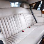 Rolls Royce Phantom blauw-1624