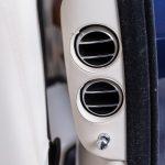 Rolls Royce Phantom blauw-1626
