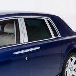 Rolls Royce Phantom blauw-1644