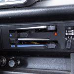 Volkswagen Transporter blauw-8709