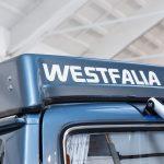 Volkswagen Transporter blauw-8717