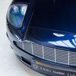 Aston Martin Vanquish blauw-1408