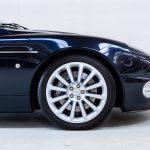 Aston Martin Vanquish blauw-1422
