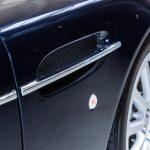 Aston Martin Vanquish blauw-1424