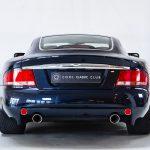 Aston Martin Vanquish blauw-1426