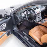 Aston Martin Vanquish blauw-1444