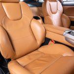 Aston Martin Vanquish blauw-1451