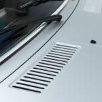 BMW 635 CSI zilver-5322