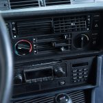 BMW 635 CSI zilver-5332