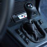 BMW 635 CSI zilver-5333