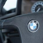BMW 635 CSI zilver-5334