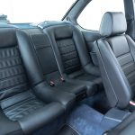 BMW 635 CSI zilver-5344