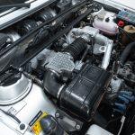 BMW 635 CSI zilver-5355