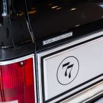 Chevrolet Silverado zwart-1278