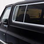 Chevrolet Silverado zwart-1281